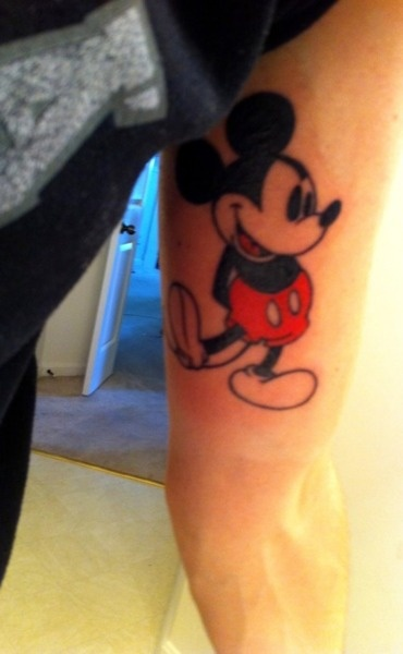 mickey-mouse-leg-tattooed-girl-getting-fucked-breasts-pussy-jamie