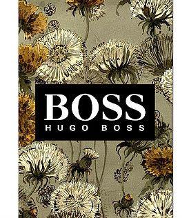 Friperie en ligne,Vêtements & Accessoires du Couturier Hugo Boss Homme,Marque de Luxes et vintage,cravates,chaussures,Costumes,vestes,chemises