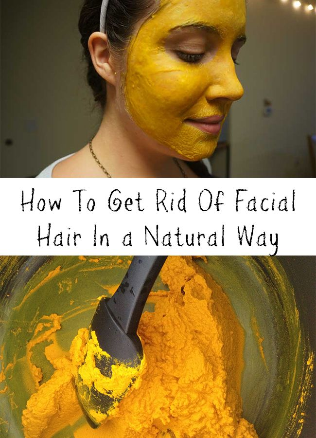 natures way facial jpg 1152x768