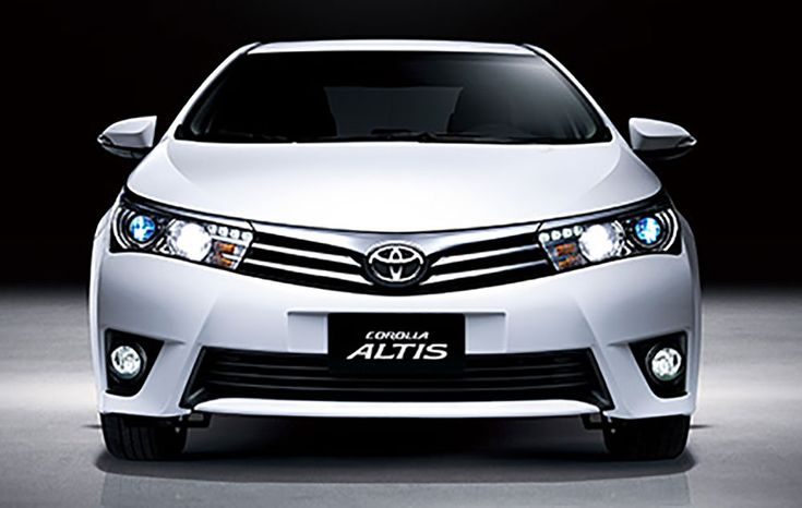 Toyota Altis 2014 Wallpapers at http://www.hdwallcloud.com/toyota-altis-2014-wallpapers/