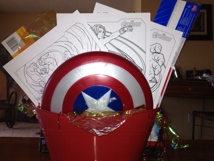Ultimate Avengers Coloring Pages : Best the avengers images superhero birthdays