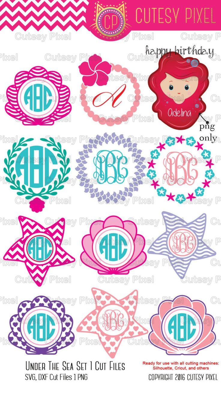 Best 19 My Paper Box Templates ideas on Pinterest   Box patterns ...