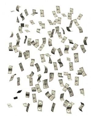 Easy Ways To Make Money