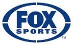 Fox Sports announced plans to create Fox Sports 1, an all-star sports network. The channel will makes its debut in August and will carry Major League Baseball, college basketball and football, soccer, and U.F.C Fights. It will also broadcast studio shows, including one hosted by celebrated television personality, Regis Philbin.