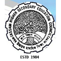 Assam HS Result 2017, ahsec.nic.in 12th Class Results Date 2017, Students can check Assam Higher Secondary Arts/Commerce/Science Result 2017