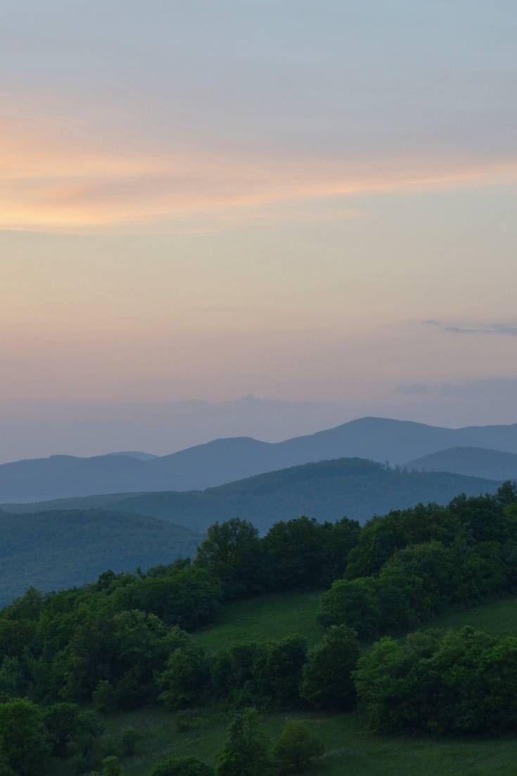 辺境の村、郊外の田園風景、そして田舎道。ハンガリーの隠れた魅力を紹介するギャラリーをご覧ください。