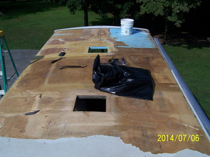 25 Best Ideas About Fiberglass Roofing On Pinterest Fiberglass Roof Panels Roof Covering And