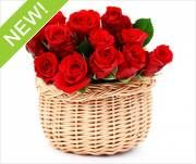 Flower has always been a great source to make others know how much you care for him or her. Expressing wish on special day with sending flowers has always been popular. This service has become easier with online flower sending facility. Choose a website, book your order and send bouquets to Delhi, Ahmadabad, Mumbai, Pune NCR or any major cities of India. Refer http://www.myflowertree.com/send-flowers-to-delhi.html