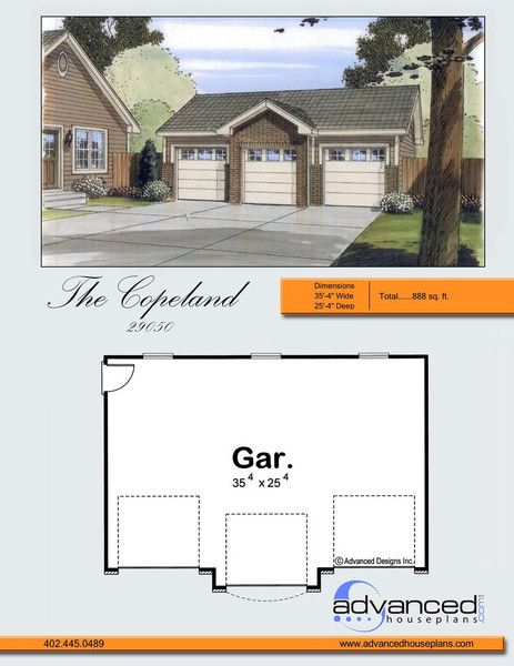Best 25 slab foundation ideas on pinterest footing for Garage foundation plans