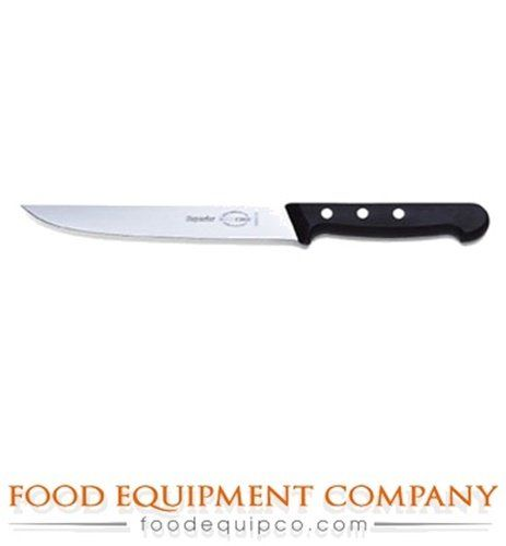 F Dick 8408018 Superior KitchenUtility Knife 7 blade stainless steel ** See this great image @