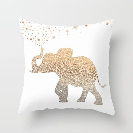 Malawi Elephant Throw Pillow : 25+ best ideas about Elephant Throw Pillow on Pinterest Cheap throw pillows, Elephant ...
