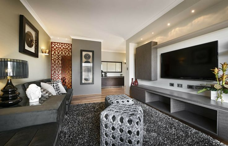 pin by paul 39 s tv appliances on stylish living rooms pinterest. Black Bedroom Furniture Sets. Home Design Ideas
