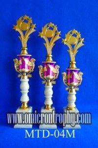 Jual Piala Trophy Siap Kirim Jakarta