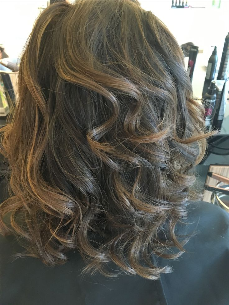 25 beste idee n over lang bruin haar op pinterest lang for Blow out karlsruhe