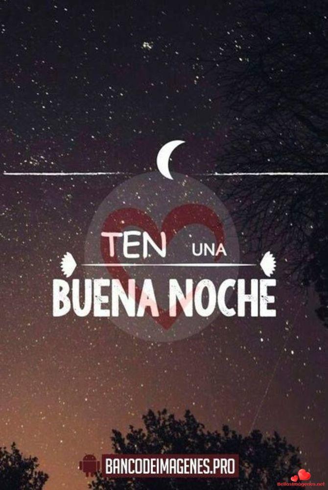 Dulces Sueños Para Whatsapp Facebook 24 Buenas Noches