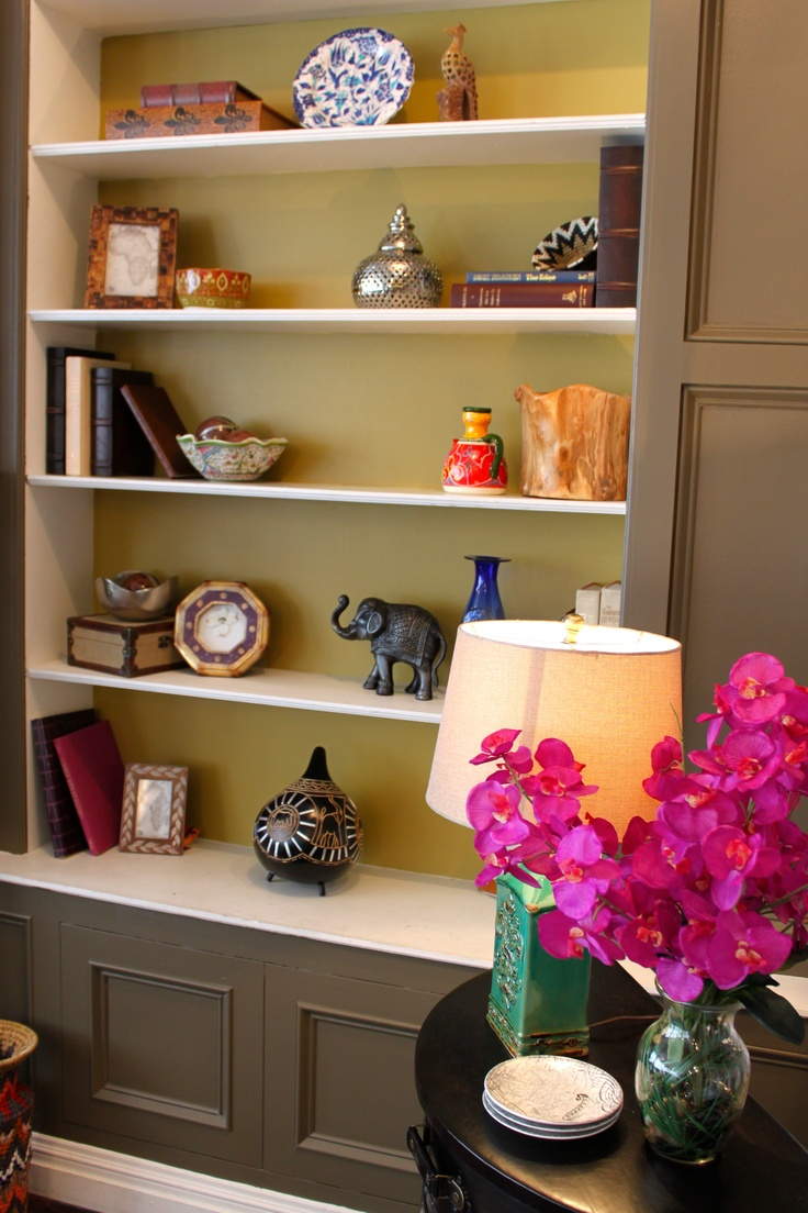 35 best bookcase style images on pinterest