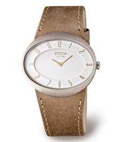 boccia-3165-01-horloge