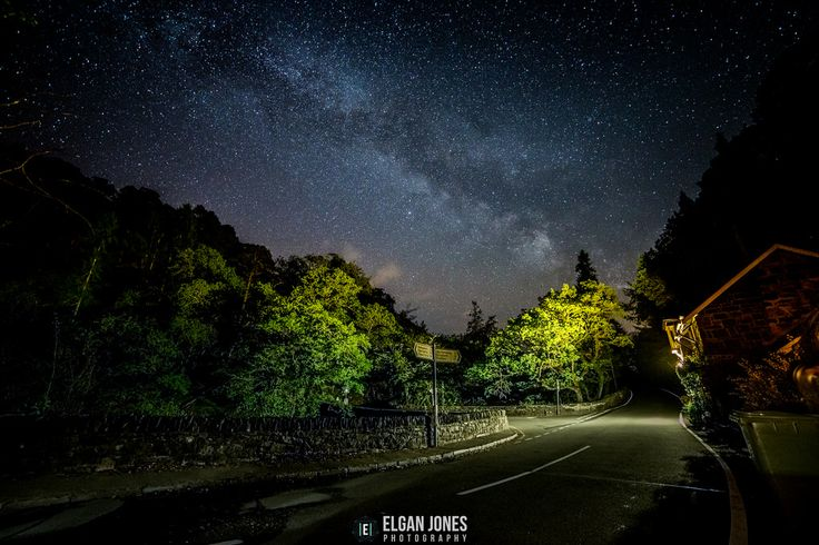 Pont Aberglaslyn | by elganjones1