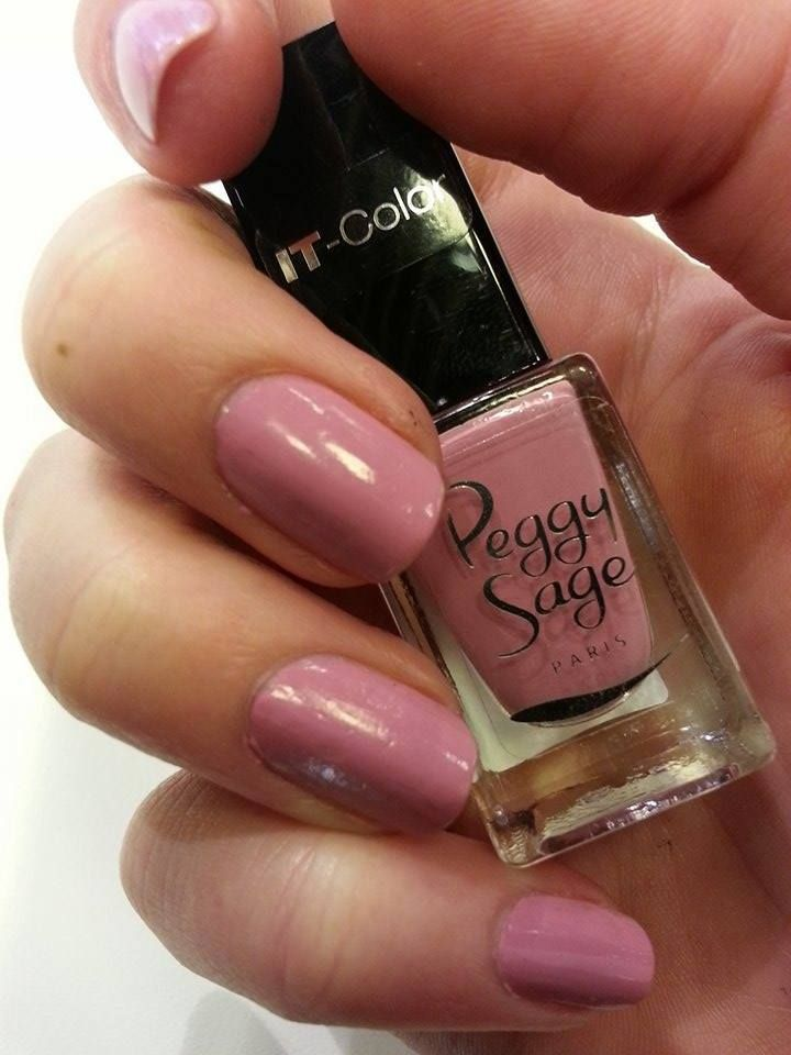 sweet nails nordstan