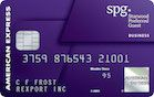 Find the Best Small Business Credit Cards - Compare 145 Card Offers