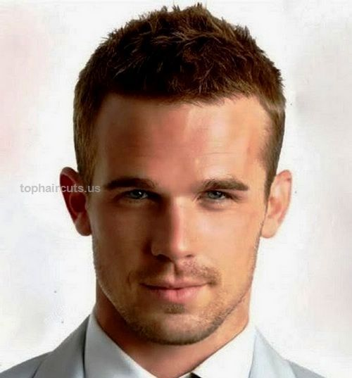 how to do a boys haircut best 25 gigandet ideas on gigandet 5979