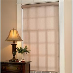 Modern Motorised Roller Blinds for sale http://www.chembocurtain.com/