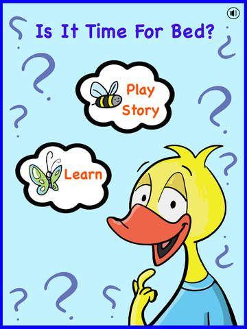 Early Language Development with Sleepy FredEarly Language Development with Sleepy Fred