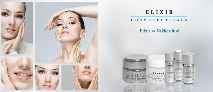 Anti-acne pads fra Elixir motvirker uren hud og hudormer Anti-acne pads motvirker fet og uren hud ved å åpne tilstoppede talgkjertler. Kliniske studier har vist at både glykolsyre og salisylsyre er effektivt i behandling og forebygging av kviser, uren hud og hudormer.