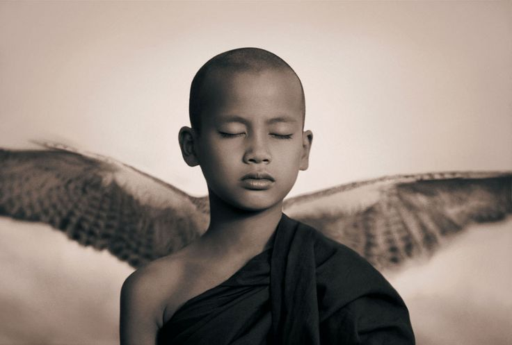 Gregory Colbert - Gallery