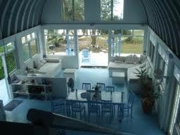 Best vacation house ever!