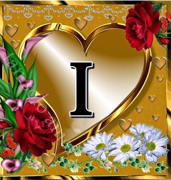tan solo amor: Significado de la letra I