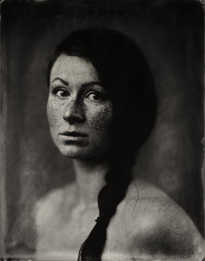 Andreas Reh Fotograf 27