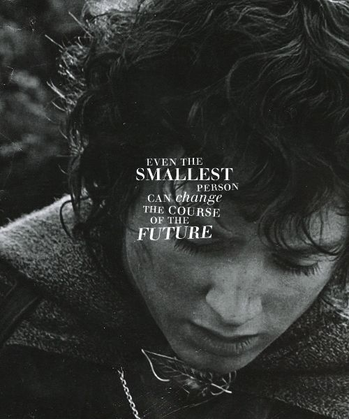 Lord Of The Rings Quotes Inspirational Motivation: 25+ Best Gandalf Quotes On Pinterest