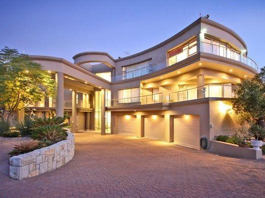 Luxury House For Sale In Johannesburg Gauteng