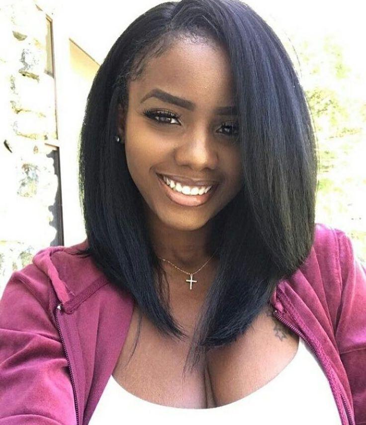 Dulzura CA Black Single Women