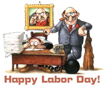 Popular World happy Labour Day Images Photos Funny with Text Quotes