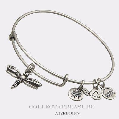 Alex And Ani Dragonfly Bracelet Best Bracelets