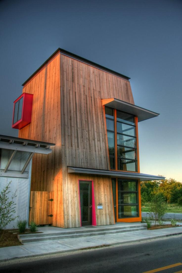 Mezzanine Design Ideas salon design ideas | photos of simple salon interior design ideas