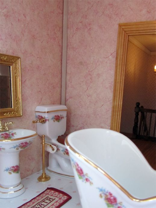 victorian bathrooms victorian bathroom accessories gallery