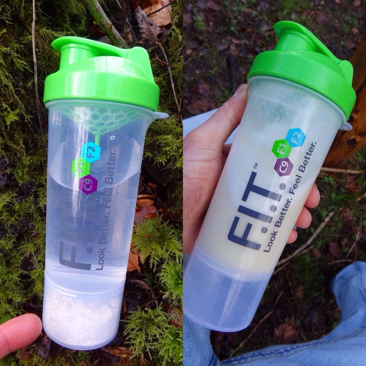 Had a great hike in the woods today   I took my Forever Lite Ultra protein shake for afterwards. You can store your powder in the little cup underneath the shaker and then whack it in whenever you are ready!  This product is available in Vanilla & Chocolate, and can be used as a meal replacement shake if you are watching your calorie intake, or as a filling shake if you are trying to gain weight.  Walking is a great exercise to break up the regular gym routine  keep active, keep fit…