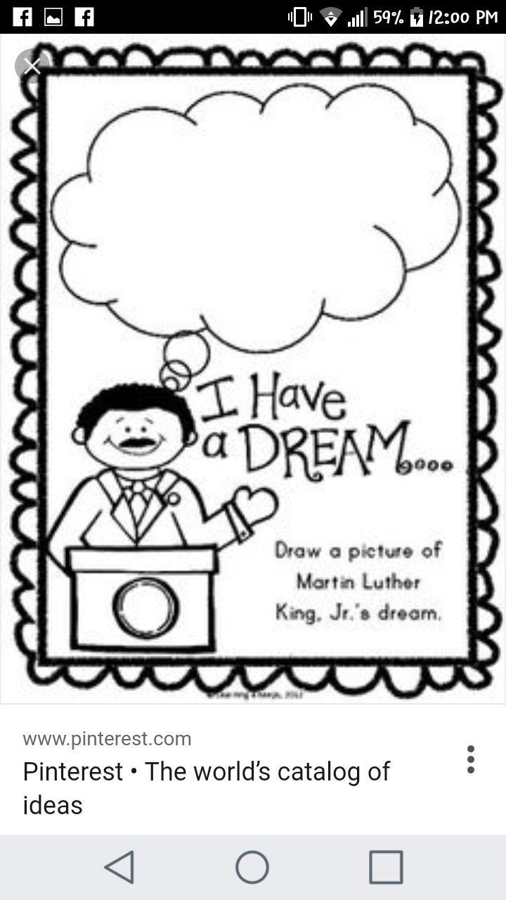 Kindergarten Social Studies Christian Homeschool Home Schooling Martin Luther King Jr Black History Lesson Plans Teaching Resources