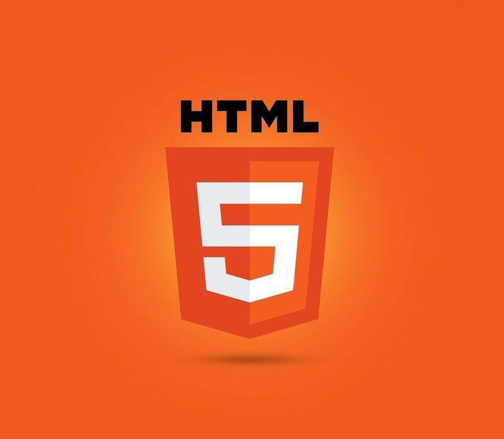Mengenal Generasi Baru HTML5 serta Fitur Utama HTML5