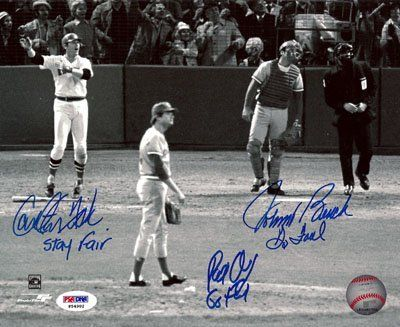1000 Images About Big Red Machine On Pinterest