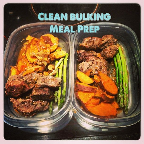 40 Best Lean Beef Meal Ideas Images On Pinterest Savory
