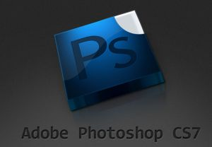Adobe photoshop Cs7