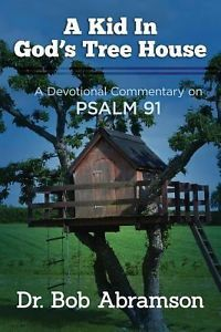A Devotional Commentary on Pslam 91