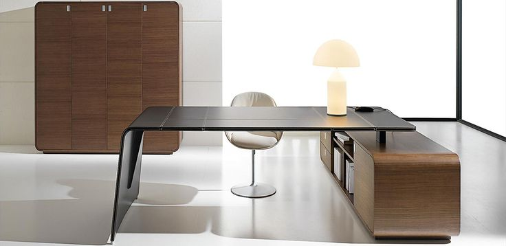 italian office furniture manufacturers 2