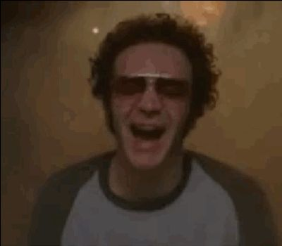 """Which """"That '70s Show"""" Character Should You Smoke A Doobie With .. """"yahh the only one i'd want to smoke with'"""