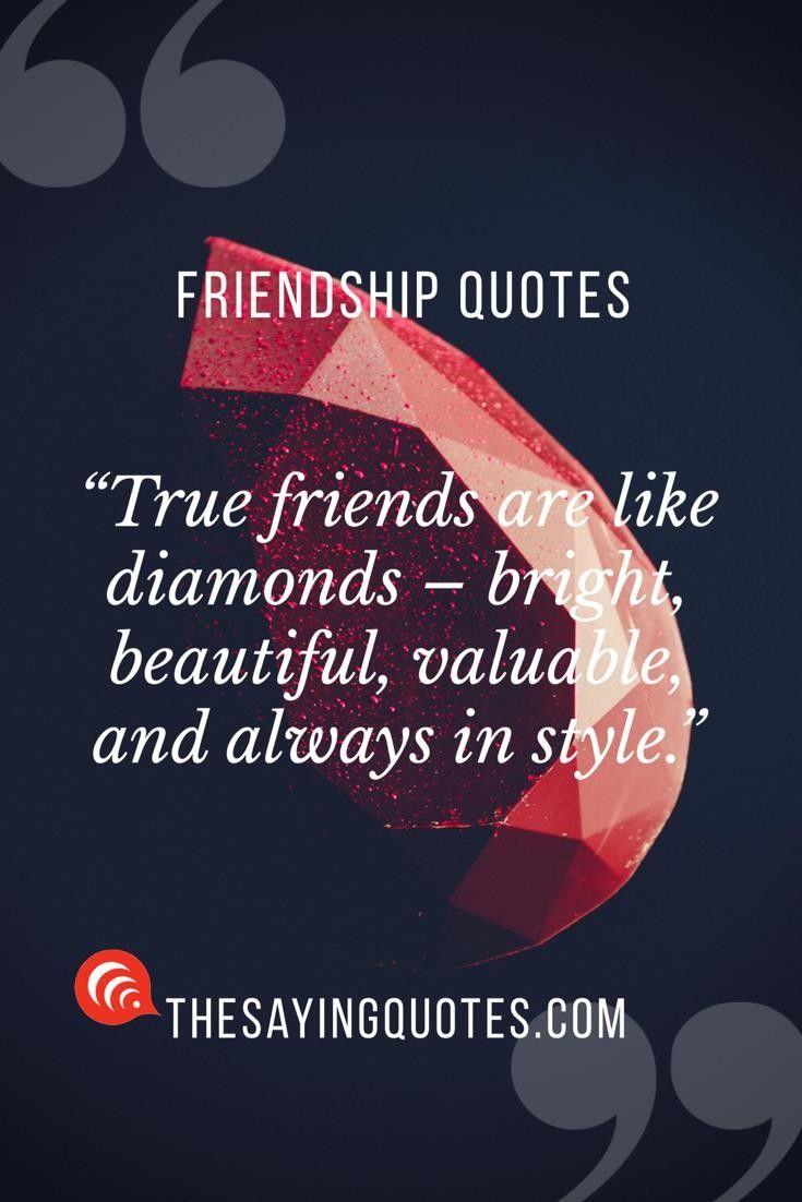 Pin by Sylvia Schuurman on ♡ FRIENDS SOUL FRIENDS