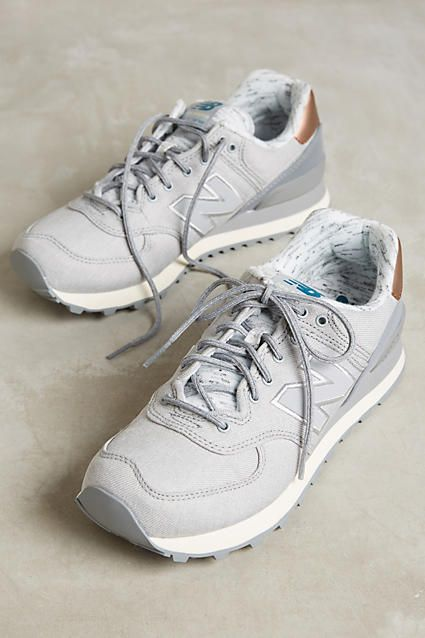 574 REPTILE LUXE PACK - CHAUSSURES - Sneakers & Tennis bassesNew Balance whhjrAy
